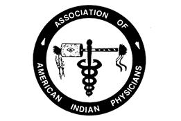 AAIP (logo)