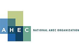 AHEC (logo)