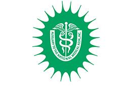 ANMA (logo)