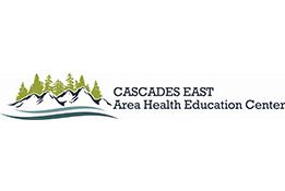 cascades east (logo)