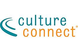 culture connect (logo)