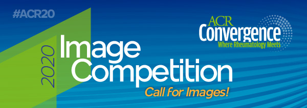 Image Competition