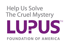help us solve the cruel mystery lupus foundation of america