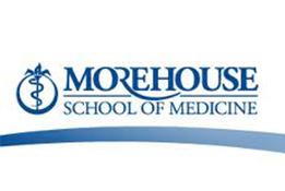 Morehouse School of Medicine (logo)