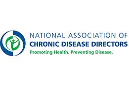 NACDD (logo)