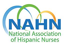 NAHN (logo)