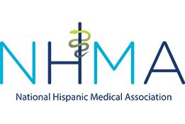 NHMA (logo)