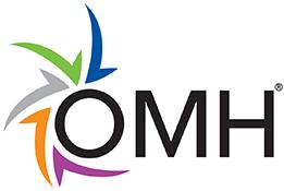 OMH (logo)
