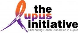 The Lupus Initiative (logo)