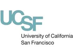 University of california San Francisco (logo)