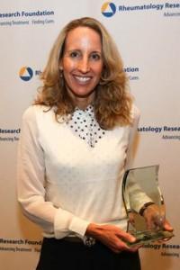 Dr. Maria Dall'Era