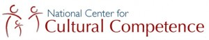 National Center for Cultural Competence (logo)